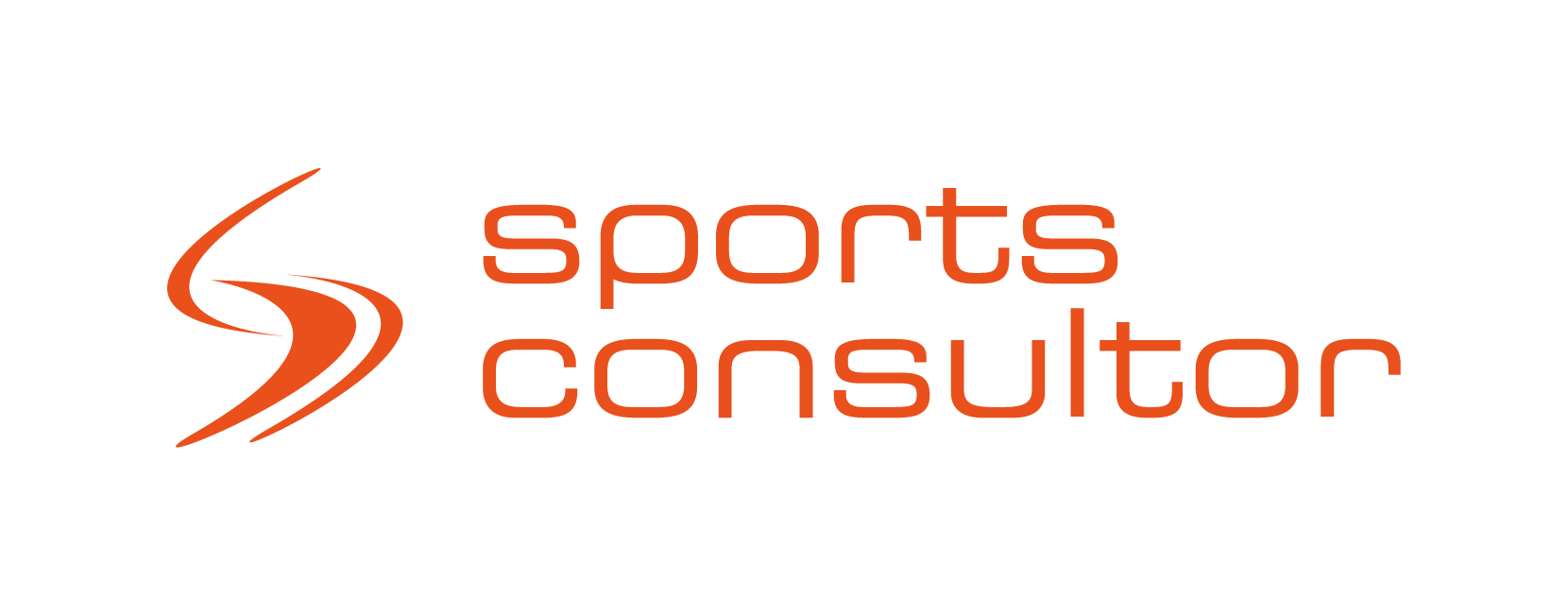 Sports consultor - the football family office
